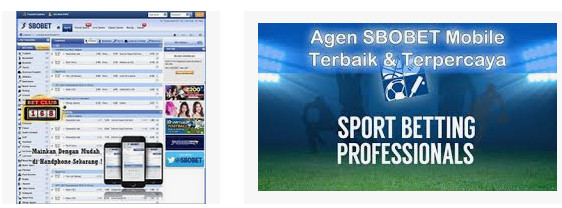 judi sports online via handphone