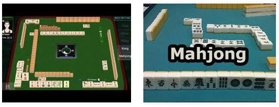 mahjong online maxbet