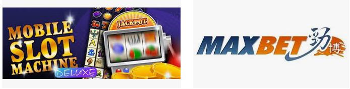 slot maxbet online